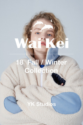 18 FALL/WINTER _ Part 1.